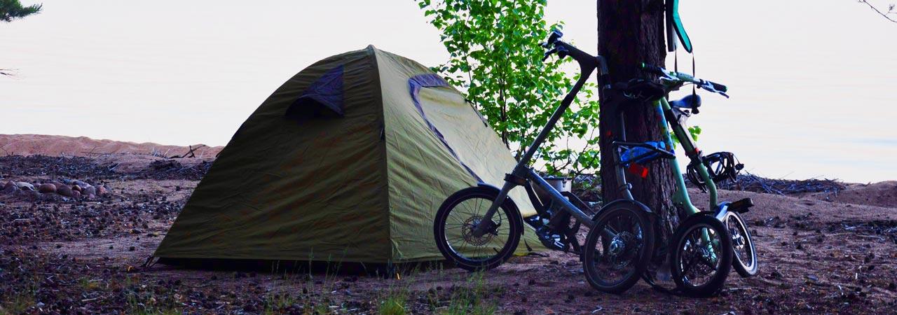 21-29 июля || Большие Палатки Иматра — Коли
