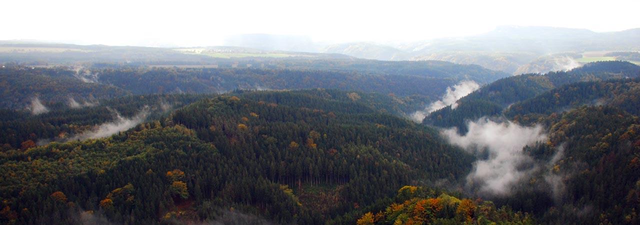 29 сентября — 14 октября || Прага — Зальцбург — Вена
