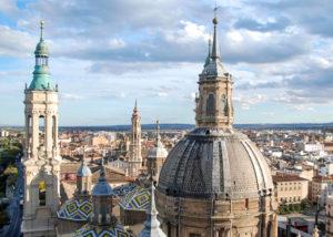 11-30 октября 2019 || Большое Испанское велоприключение Барселона - Бильбао