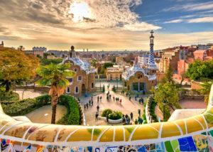 11-19 октября 2019 || Велошенген Барселона - Сарагоса