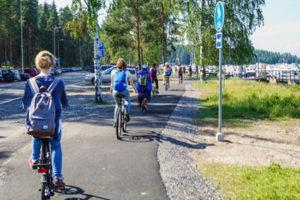 Велошенген однодневные поездки