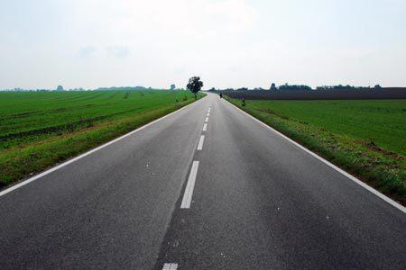 Велошенген дальние поездки