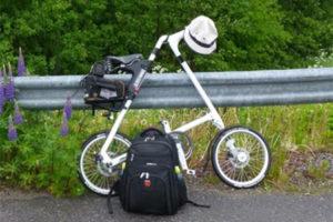 Велошенген велосипедная страховка